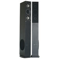 TOWER-SPEAKERS 3-WEG 500W PER SET