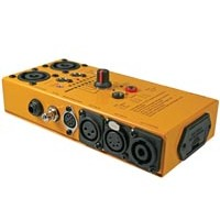 AUDIO CABLE TESTER PRO